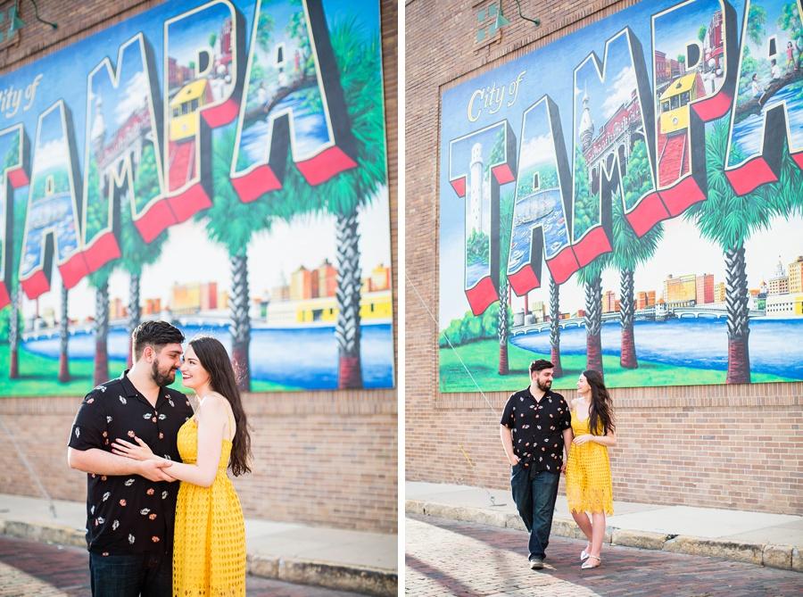 florida-tampa-wedding-photographer-florida-engagement-session-canadian-photographer-eryn-shea-photography-_0012.jpg