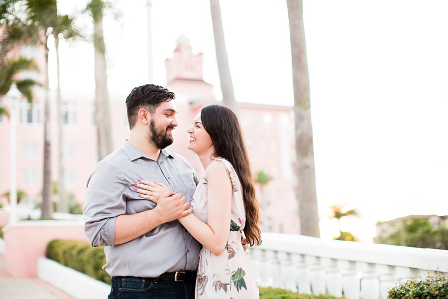 florida-tampa-wedding-photographer-florida-engagement-session-canadian-photographer-eryn-shea-photography-_0016.jpg