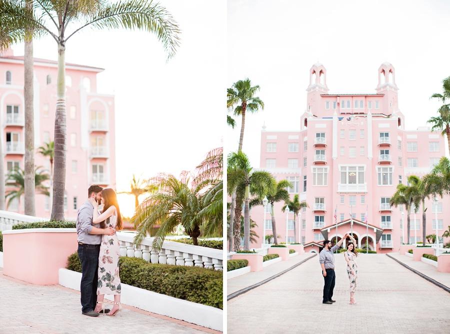 florida-tampa-wedding-photographer-florida-engagement-session-canadian-photographer-eryn-shea-photography-_0017.jpg