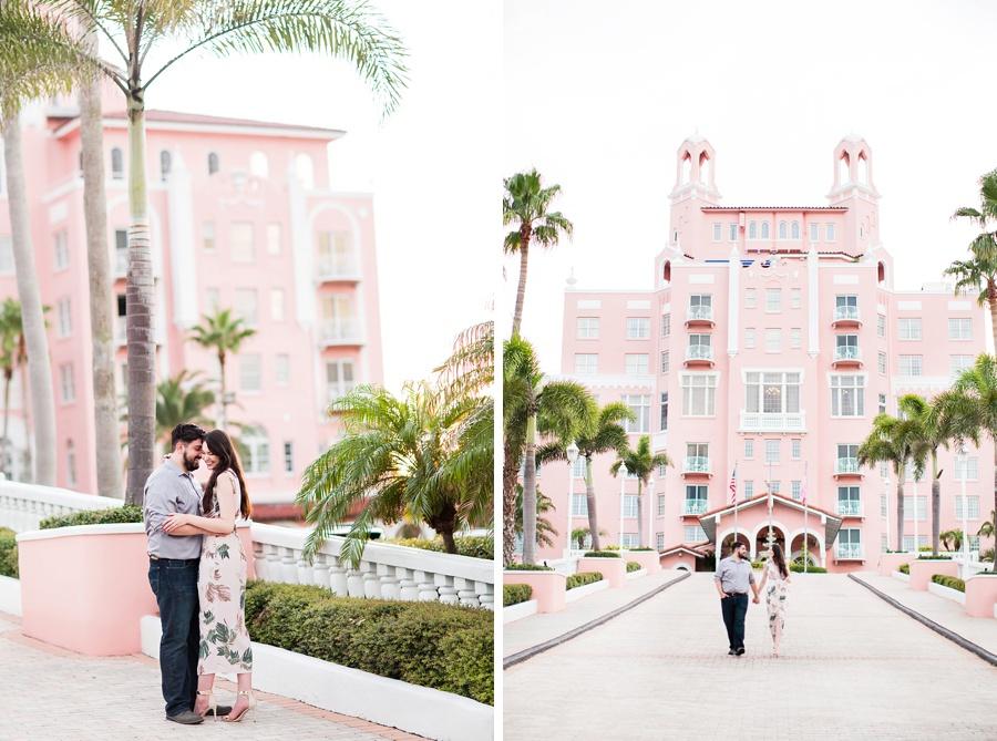 florida-tampa-wedding-photographer-florida-engagement-session-canadian-photographer-eryn-shea-photography-_0018.jpg