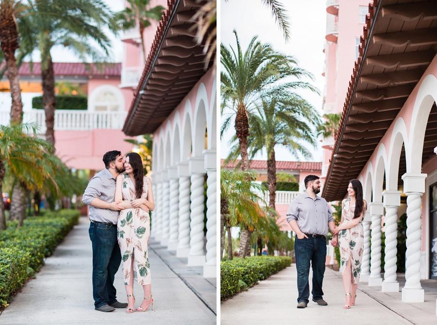 florida-tampa-wedding-photographer-florida-engagement-session-canadian-photographer-eryn-shea-photography-_0021.jpg