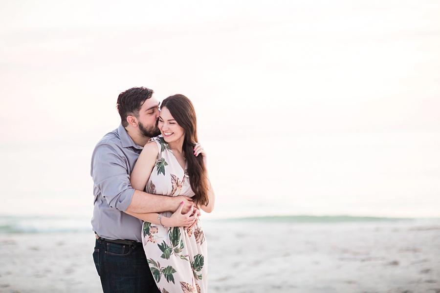 florida-tampa-wedding-photographer-florida-engagement-session-canadian-photographer-eryn-shea-photography-_0022.jpg