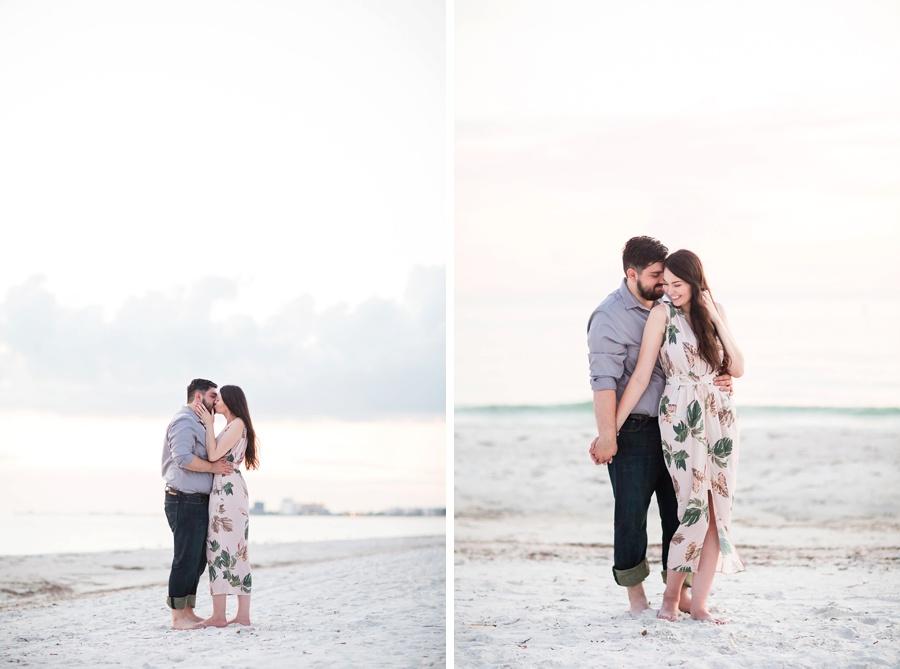 florida-tampa-wedding-photographer-florida-engagement-session-canadian-photographer-eryn-shea-photography-_0023.jpg