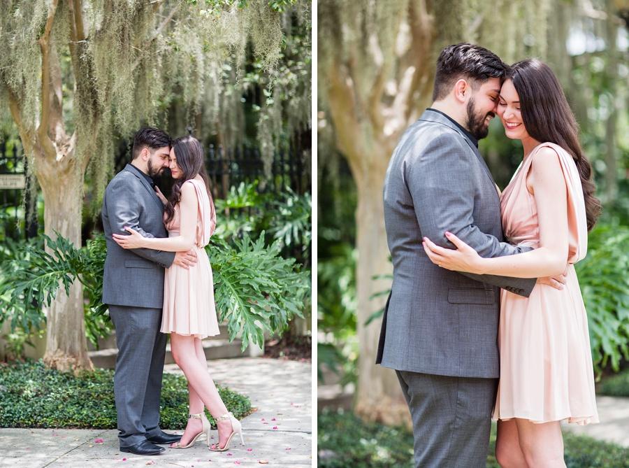 florida-tampa-wedding-photographer-florida-engagement-session-canadian-photographer-eryn-shea-photography-_0024.jpg