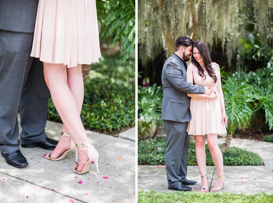 florida-tampa-wedding-photographer-florida-engagement-session-canadian-photographer-eryn-shea-photography-_0025.jpg