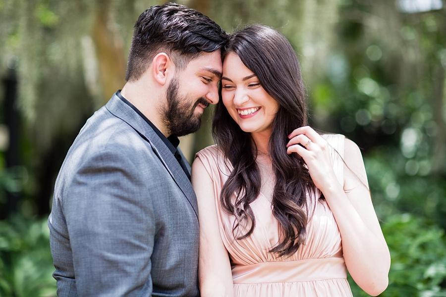 florida-tampa-wedding-photographer-florida-engagement-session-canadian-photographer-eryn-shea-photography-_0027.jpg