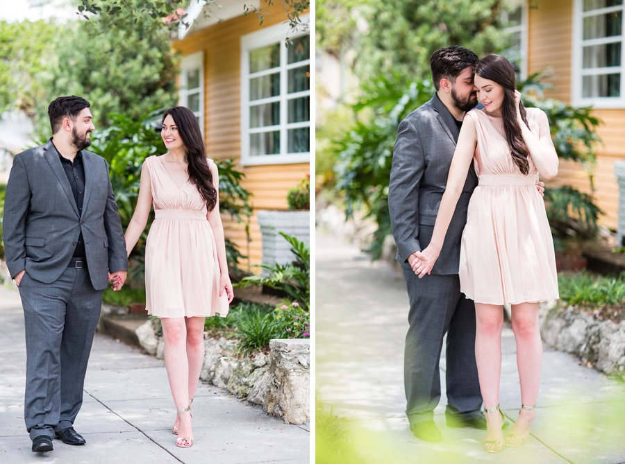 florida-tampa-wedding-photographer-florida-engagement-session-canadian-photographer-eryn-shea-photography-_0029.jpg