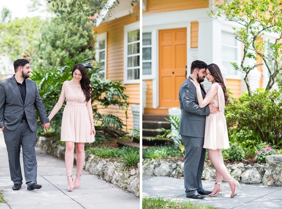 florida-tampa-wedding-photographer-florida-engagement-session-canadian-photographer-eryn-shea-photography-_0032.jpg