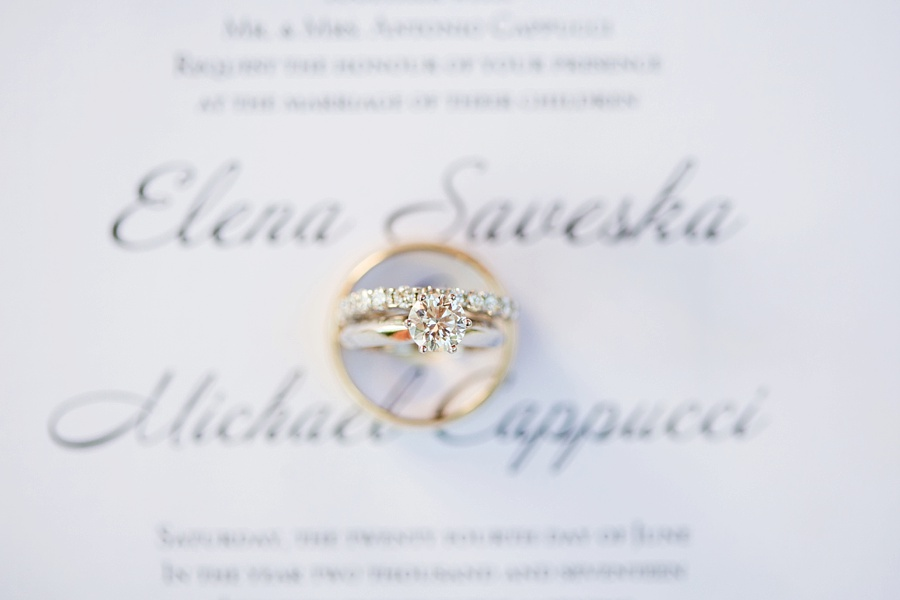 top-windsor-wedding-photographer-elegant-wedding-caboto-club-low-martin-house-eryn-shea-photography_0001.jpg
