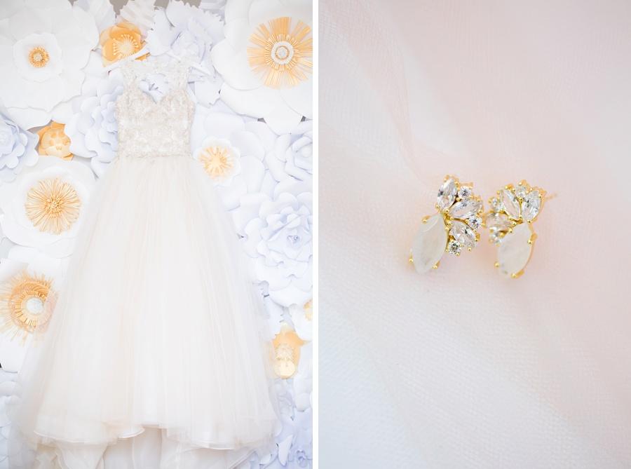top-windsor-wedding-photographer-elegant-wedding-caboto-club-low-martin-house-eryn-shea-photography_0002.jpg