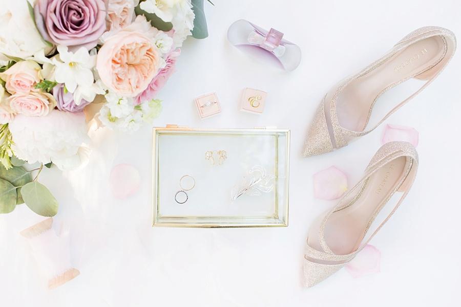 top-windsor-wedding-photographer-elegant-wedding-caboto-club-low-martin-house-eryn-shea-photography_0003.jpg