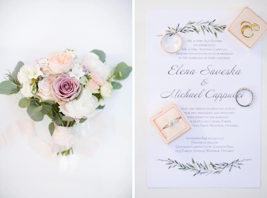 top-windsor-wedding-photographer-elegant-wedding-caboto-club-low-martin-house-eryn-shea-photography_0004.jpg
