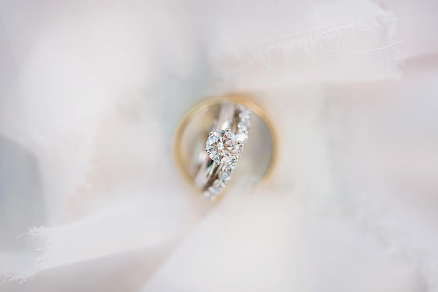 top-windsor-wedding-photographer-elegant-wedding-caboto-club-low-martin-house-eryn-shea-photography_0005.jpg