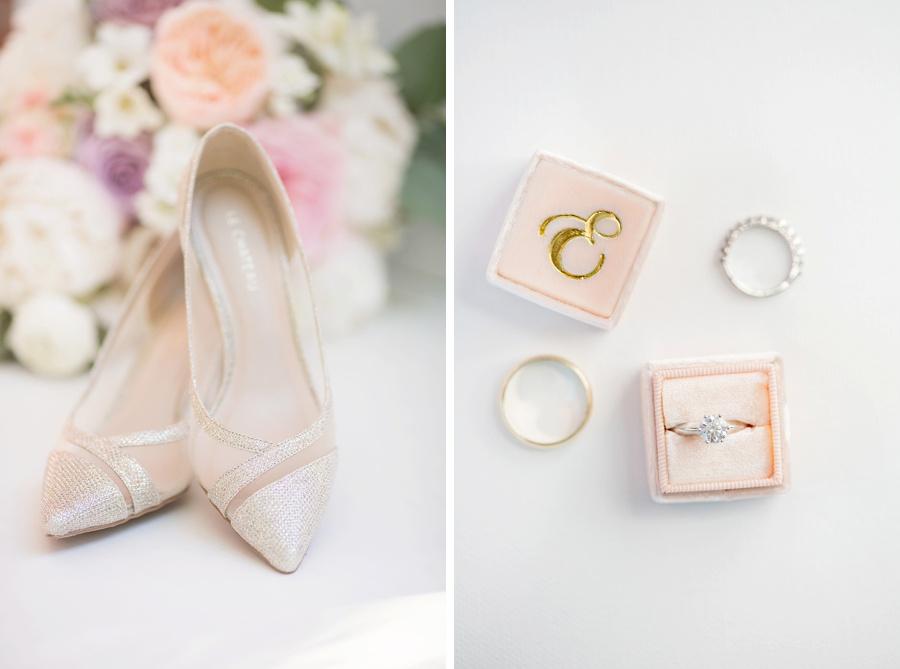 top-windsor-wedding-photographer-elegant-wedding-caboto-club-low-martin-house-eryn-shea-photography_0006.jpg