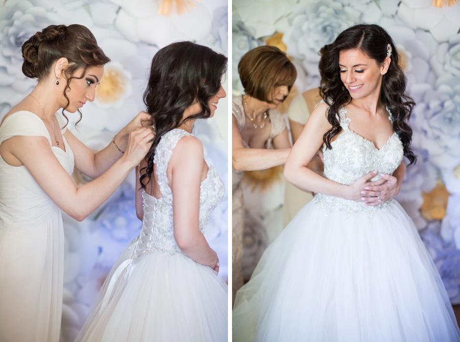 top-windsor-wedding-photographer-elegant-wedding-caboto-club-low-martin-house-eryn-shea-photography_0008.jpg