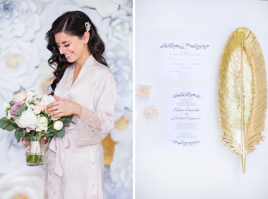 top-windsor-wedding-photographer-elegant-wedding-caboto-club-low-martin-house-eryn-shea-photography_0007.jpg