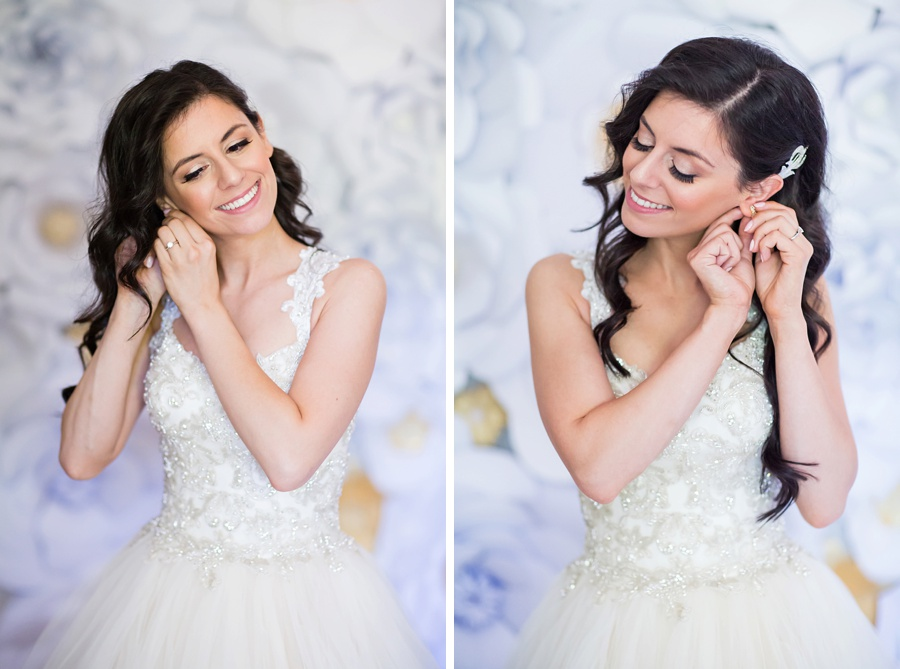 top-windsor-wedding-photographer-elegant-wedding-caboto-club-low-martin-house-eryn-shea-photography_0010.jpg