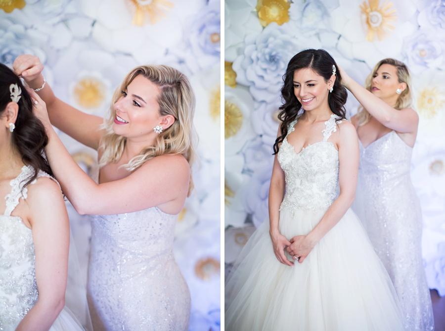 top-windsor-wedding-photographer-elegant-wedding-caboto-club-low-martin-house-eryn-shea-photography_0011.jpg