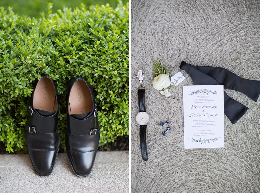 top-windsor-wedding-photographer-elegant-wedding-caboto-club-low-martin-house-eryn-shea-photography_0012.jpg