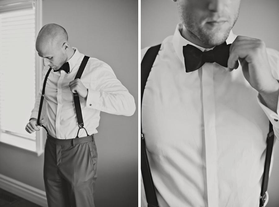 top-windsor-wedding-photographer-elegant-wedding-caboto-club-low-martin-house-eryn-shea-photography_0013.jpg