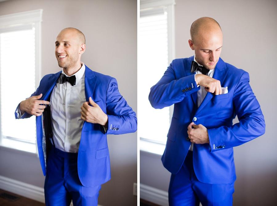 top-windsor-wedding-photographer-elegant-wedding-caboto-club-low-martin-house-eryn-shea-photography_0014.jpg