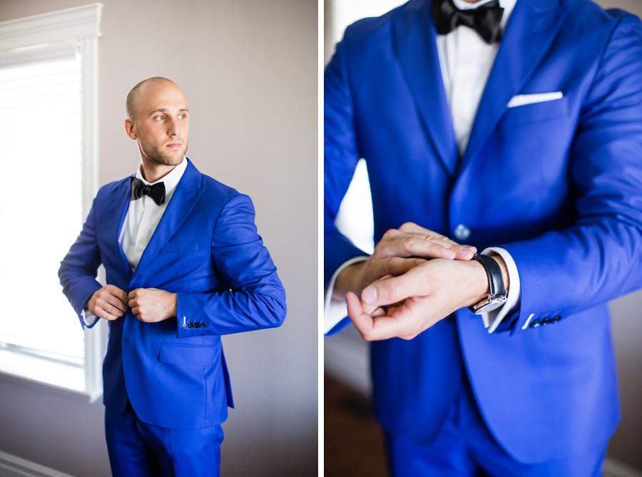 top-windsor-wedding-photographer-elegant-wedding-caboto-club-low-martin-house-eryn-shea-photography_0015.jpg