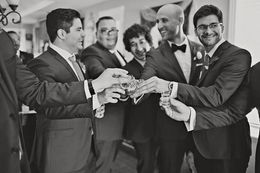 top-windsor-wedding-photographer-elegant-wedding-caboto-club-low-martin-house-eryn-shea-photography_0017.jpg