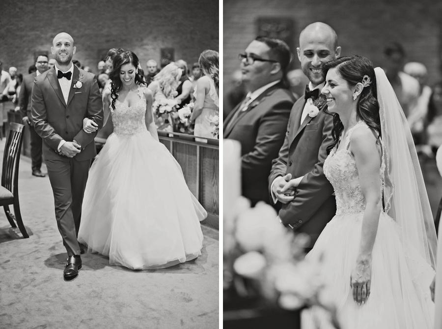 top-windsor-wedding-photographer-elegant-wedding-caboto-club-low-martin-house-eryn-shea-photography_0019.jpg