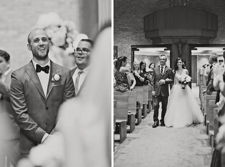 top-windsor-wedding-photographer-elegant-wedding-caboto-club-low-martin-house-eryn-shea-photography_0018.jpg