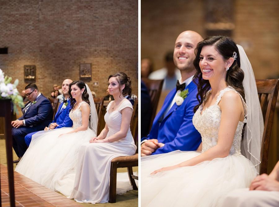 top-windsor-wedding-photographer-elegant-wedding-caboto-club-low-martin-house-eryn-shea-photography_0020.jpg