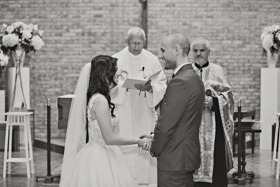 top-windsor-wedding-photographer-elegant-wedding-caboto-club-low-martin-house-eryn-shea-photography_0021.jpg