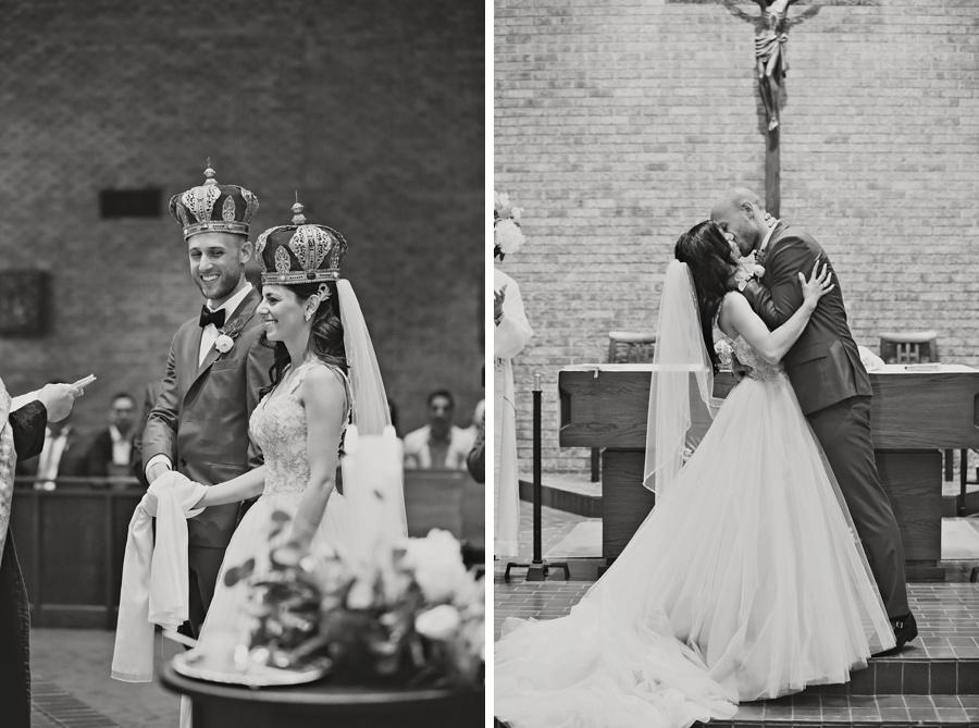 top-windsor-wedding-photographer-elegant-wedding-caboto-club-low-martin-house-eryn-shea-photography_0023.jpg