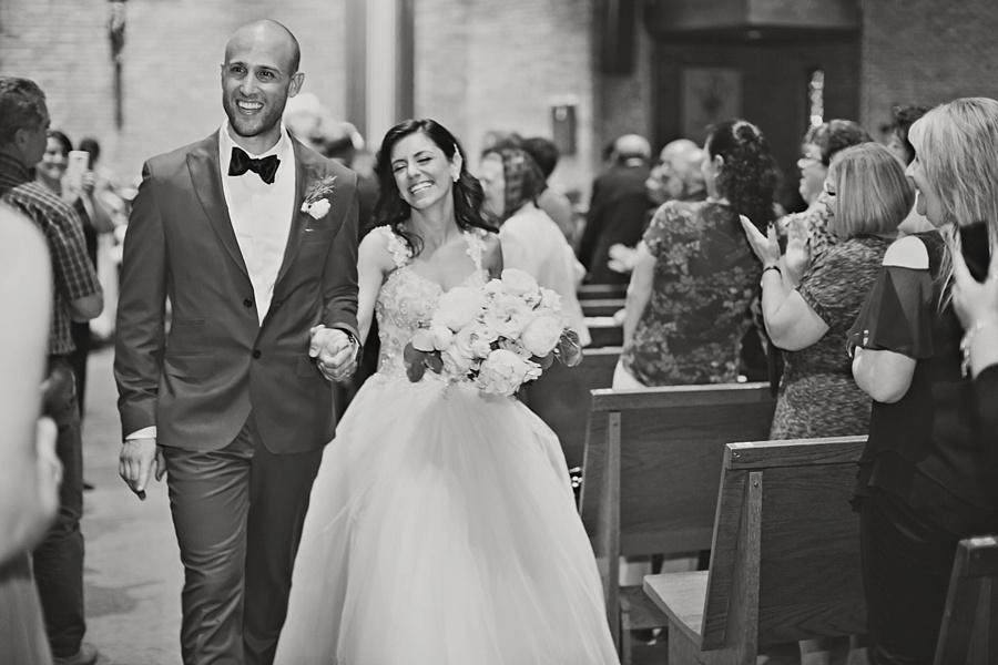 top-windsor-wedding-photographer-elegant-wedding-caboto-club-low-martin-house-eryn-shea-photography_0024.jpg