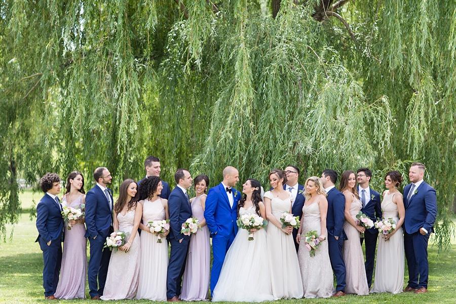 top-windsor-wedding-photographer-elegant-wedding-caboto-club-low-martin-house-eryn-shea-photography_0025.jpg