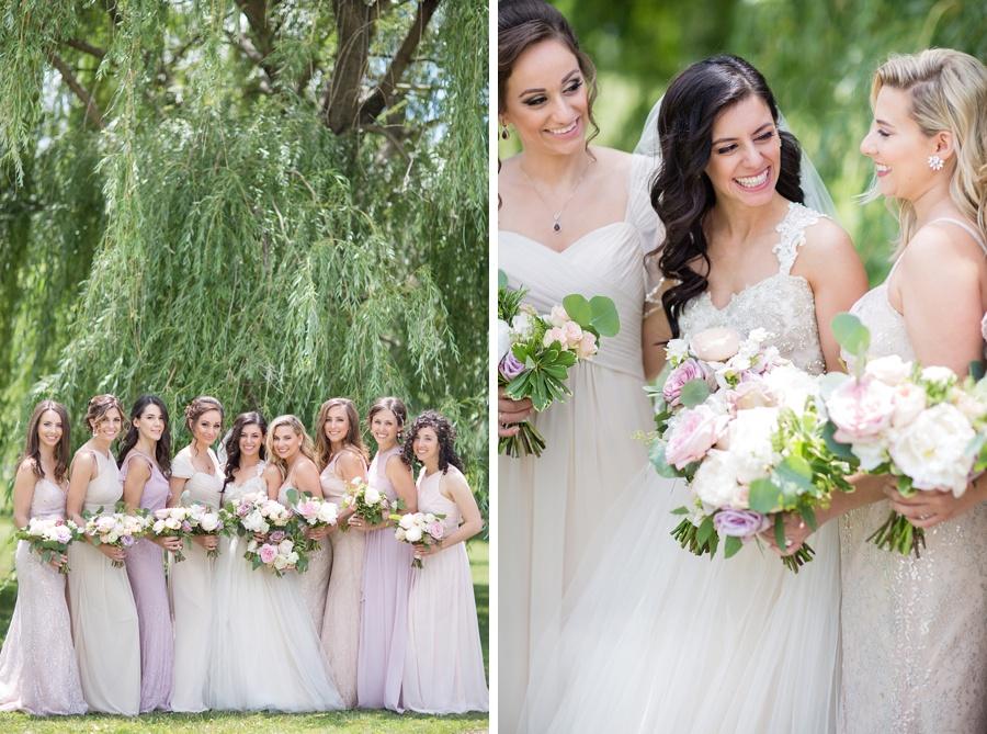 top-windsor-wedding-photographer-elegant-wedding-caboto-club-low-martin-house-eryn-shea-photography_0026.jpg
