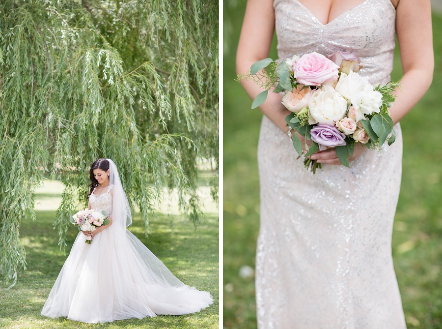 top-windsor-wedding-photographer-elegant-wedding-caboto-club-low-martin-house-eryn-shea-photography_0027.jpg