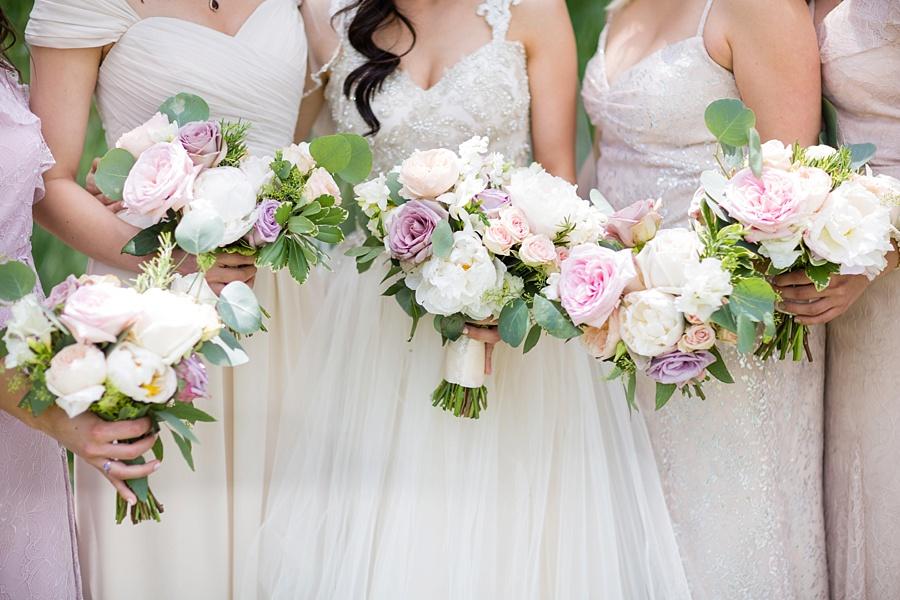 top-windsor-wedding-photographer-elegant-wedding-caboto-club-low-martin-house-eryn-shea-photography_0029.jpg