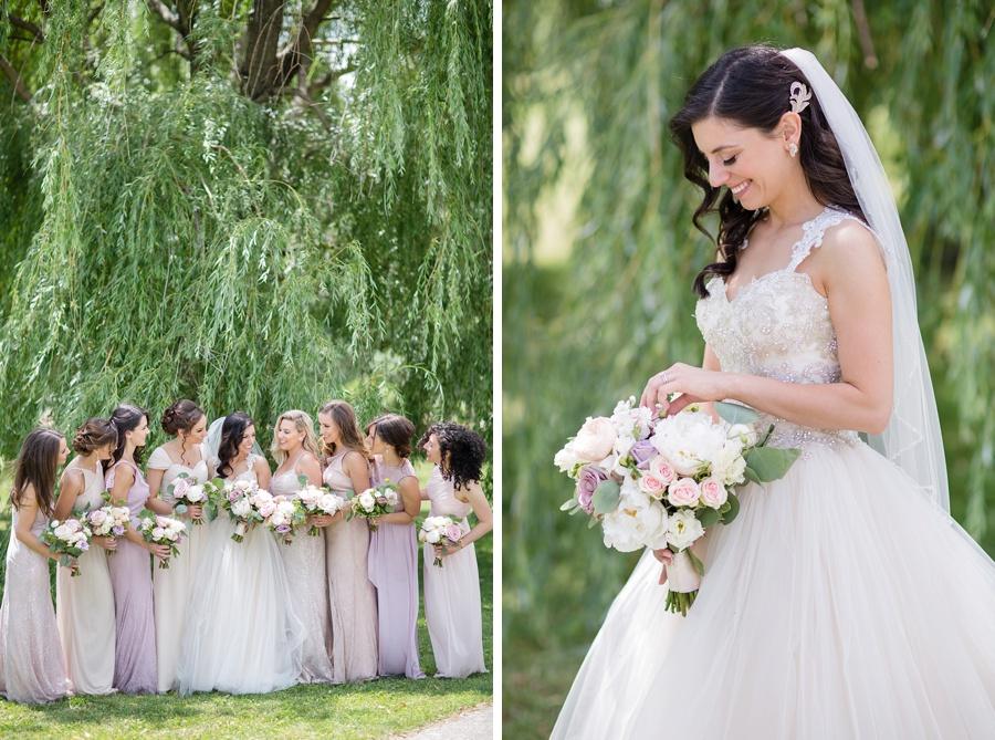top-windsor-wedding-photographer-elegant-wedding-caboto-club-low-martin-house-eryn-shea-photography_0030.jpg