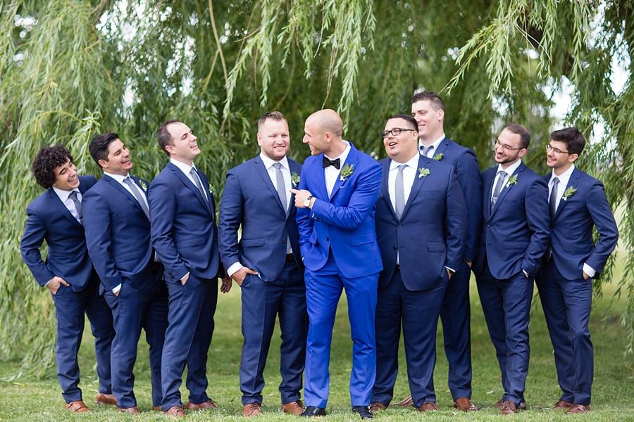 top-windsor-wedding-photographer-elegant-wedding-caboto-club-low-martin-house-eryn-shea-photography_0031.jpg