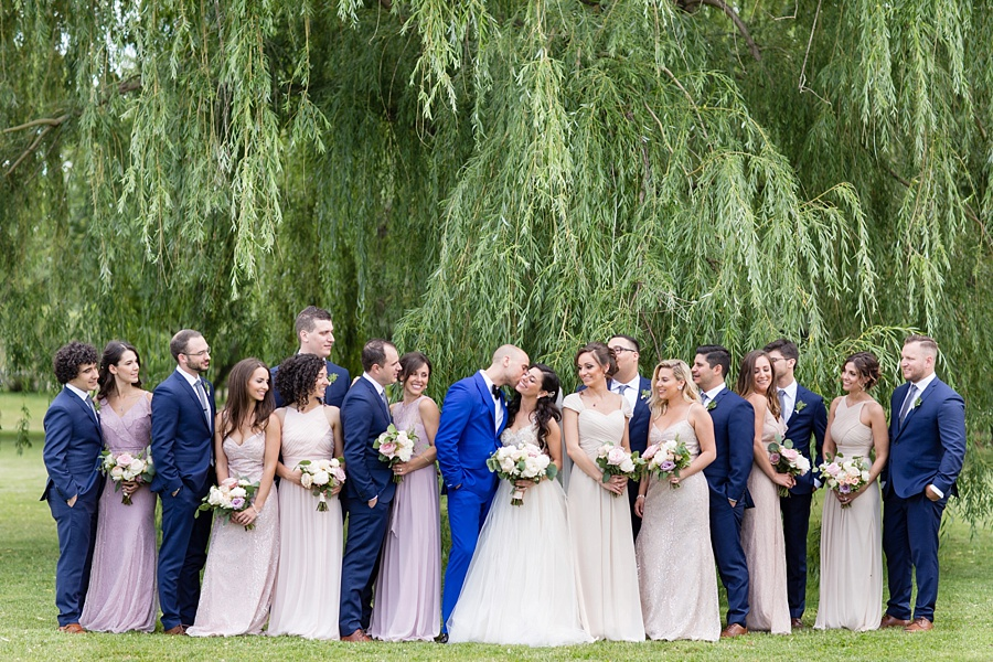 top-windsor-wedding-photographer-elegant-wedding-caboto-club-low-martin-house-eryn-shea-photography_0032.jpg