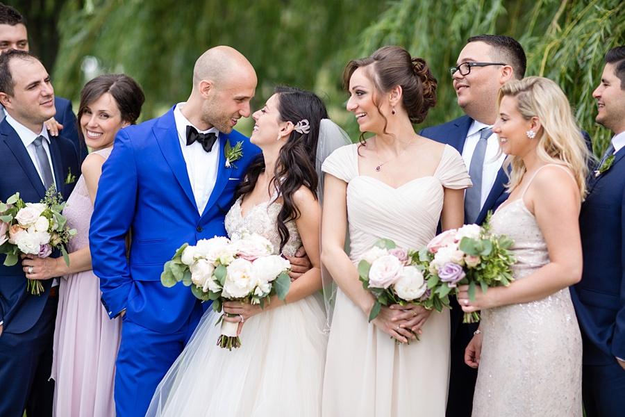 top-windsor-wedding-photographer-elegant-wedding-caboto-club-low-martin-house-eryn-shea-photography_0033.jpg