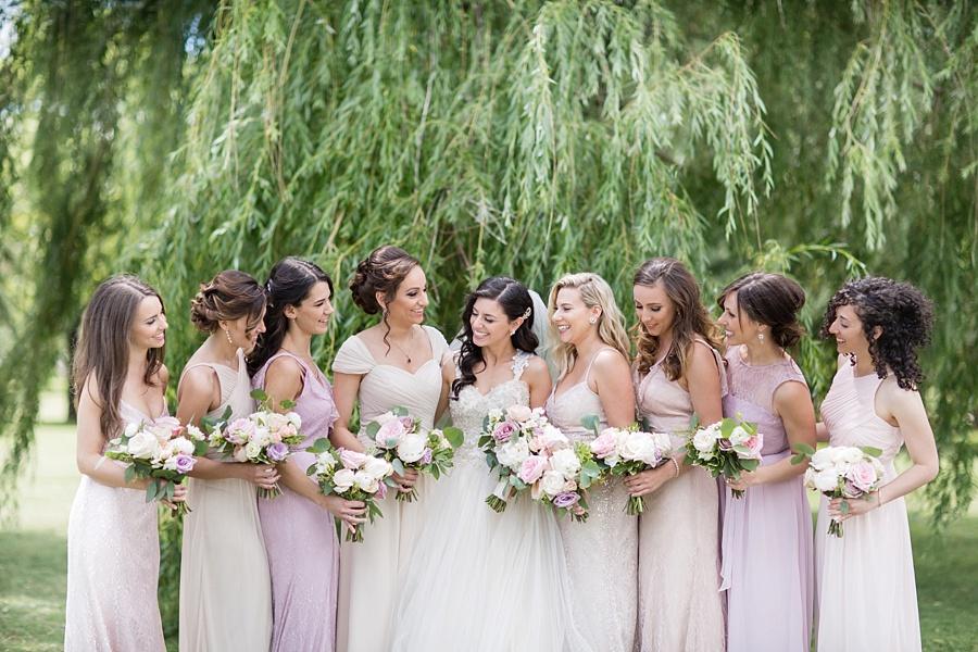 top-windsor-wedding-photographer-elegant-wedding-caboto-club-low-martin-house-eryn-shea-photography_0034.jpg