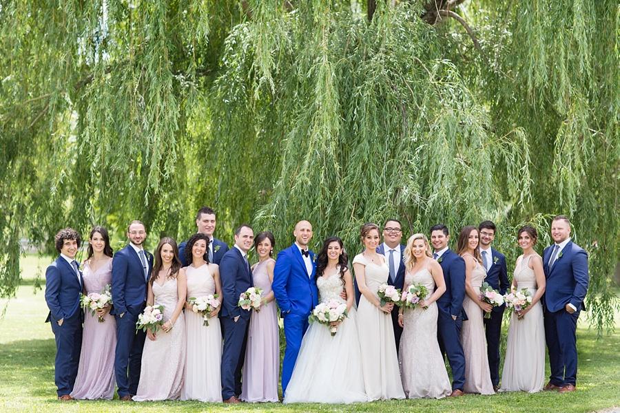 top-windsor-wedding-photographer-elegant-wedding-caboto-club-low-martin-house-eryn-shea-photography_0035.jpg