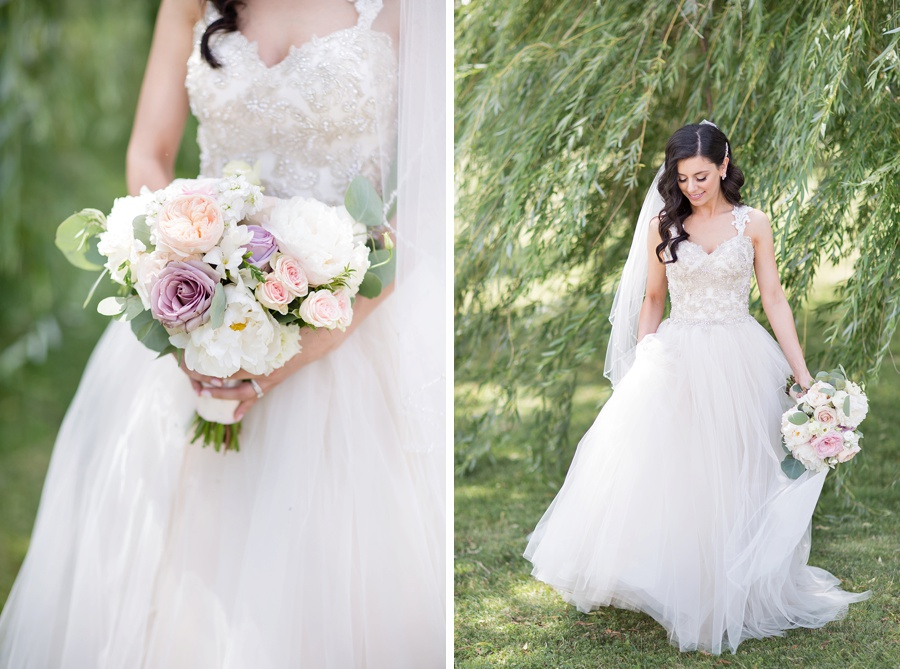 top-windsor-wedding-photographer-elegant-wedding-caboto-club-low-martin-house-eryn-shea-photography_0036.jpg