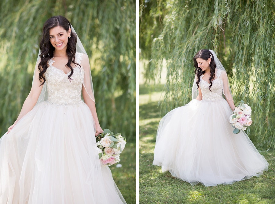 top-windsor-wedding-photographer-elegant-wedding-caboto-club-low-martin-house-eryn-shea-photography_0037.jpg