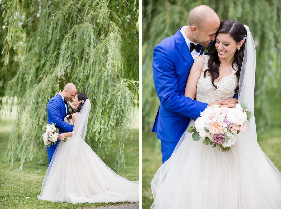 top-windsor-wedding-photographer-elegant-wedding-caboto-club-low-martin-house-eryn-shea-photography_0038.jpg
