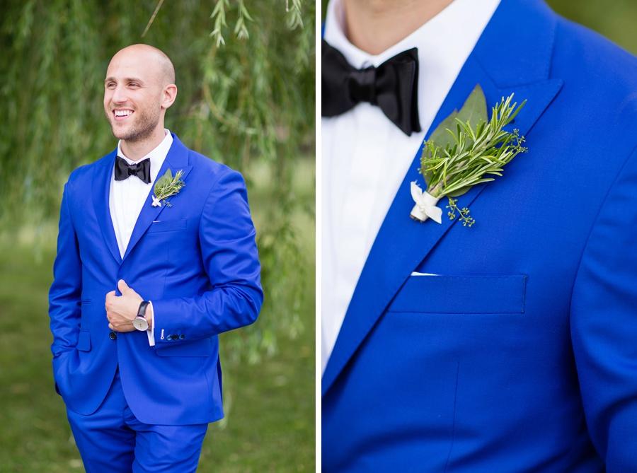 top-windsor-wedding-photographer-elegant-wedding-caboto-club-low-martin-house-eryn-shea-photography_0039.jpg