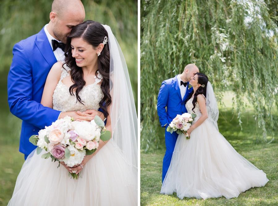top-windsor-wedding-photographer-elegant-wedding-caboto-club-low-martin-house-eryn-shea-photography_0040.jpg