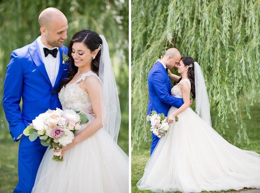 top-windsor-wedding-photographer-elegant-wedding-caboto-club-low-martin-house-eryn-shea-photography_0041.jpg