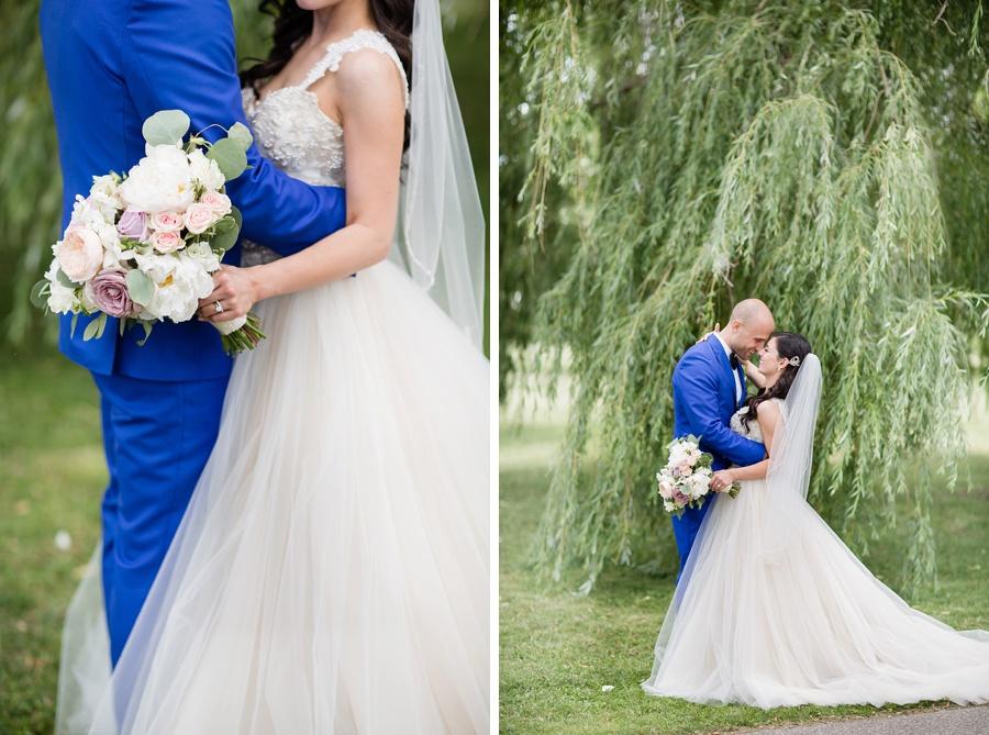 top-windsor-wedding-photographer-elegant-wedding-caboto-club-low-martin-house-eryn-shea-photography_0042.jpg